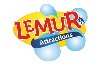 lemur-attractions-logo